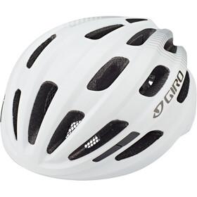 Giro Isode Casco, matte white